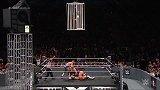 WWE-16年-NXT接管大赛2016:TM61VS痛苦制造者集锦-精华
