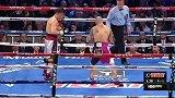 拳击-14年-WBC中量级拳王赛:库托vs马丁内兹-全场
