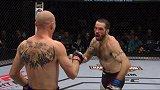UFC-16年-UFC206:次中量级塞罗尼vs马特布朗-全场