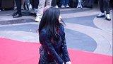 宇宙少女Luda最新回归单曲《Sa.ve Me, Sa.ve You》,台下应援超给力!
