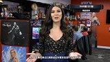 WWE-17年-RAW第1251期:单打赛杰夫哈迪VS希莫斯-全场