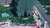 三亚美丽之冠酒店,赵本山的酒店
