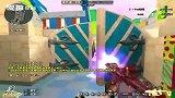 新版FP点MK5-红水晶!玩具城堡-TD攻略