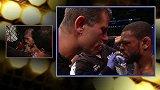 UFC-16年-UFC205副赛:轻量级努曼格莫多夫vs迈克尔约翰逊-全场