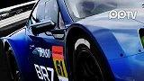 日式蓝色风暴袭来 斯巴鲁BRZ GT300