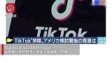 跟风?日本议员联盟建议禁用TikTok等中国App