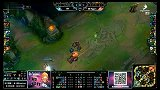 OGN2015春季比赛视频 IM vs GE Tigers 01