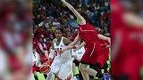 奥运会-16年-女篮四强诞生 塞尔维亚爆冷胜澳大利亚晋级-新闻