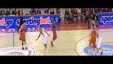篮球-17年-洛杉矶快船的未来 特奥多西奇视野不逊保罗-专题