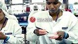 印度宣布禁用59款中国应用,包括TikTok和微信