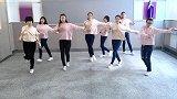 天津南开中学JOY舞社少女时代《LionHeart》cover