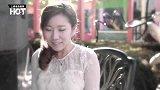 上榜单曲   谭嘉惠 - You're beautiful