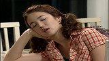 英宰看着喝醉的智恩,心疼的对她说,李英宰没能力保护智恩!
