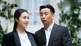 黄磊和孙莉的相处模式令人羡慕,结婚15年仍如热恋,只因这一点