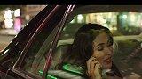 妹子叫了网约车,没想到司机是个杀人魔,手段极其残忍!