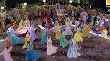 印度歌舞Thodasa Pagla---Aishwarya Rai