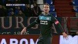 荷甲-1617赛季-联赛-第13轮-威廉二世vs埃因霍温-全场