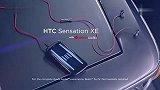 HTC Sensation XE超炫音乐特效宣传片