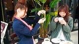 相机-理光PX官方广告视频