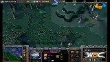 Dota-101011-Dota世界杯Dream对CH