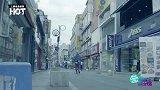 上榜单曲 Tiger JK-Forever