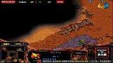 WCG2010-100325-LK对Vulture2