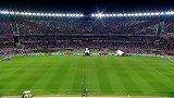 南美杯-15年-淘汰赛-1/4决赛-第1回合:河床VS沙佩科恩斯-全场