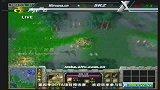 G联赛-100925-Dota预选NV.cn对SKZ