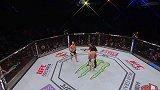 UFC-16年-格斗之夜82副赛:轻量级伯克曼vs努恩斯-全场