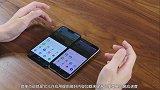 Android Q DP1 最核心的 7 项升级详解