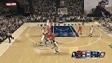 篮球-14年-真爱结束!保罗加索尔签约芝加哥公牛-新闻