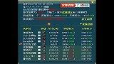 09零单第二季16-18SNK,BH,LUNA合集