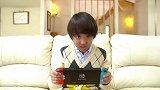 《假面骑士巅峰乱斗 Zi-O》最新宣传视频公布