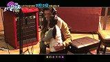 小马宝莉大电影(中文主题曲《彩虹魔法》MV)