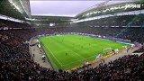 德甲-第9轮录播:RB莱比锡VS沙尔克04