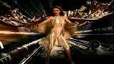 Celine Dion-Im.Alive