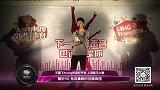2015天翼飞Young校园好声音歌手大赛-上海赛区-YJ116-王令昊-未知-