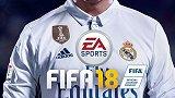 EA游戏营收第八