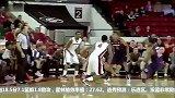 NCAA-新秀观察21:潜力后卫KC波普-专题