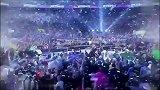 WWE-14年-ME第83期-罗兹兄弟粉碎不和谣言 大白一人独斗怀特家族-全场