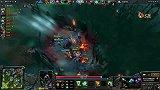 DL联赛 Empire vs C9