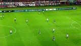 南美杯-16年-半决赛-第1回合-圣洛伦索vs沙佩科恩斯-全场
