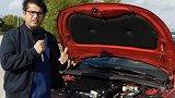 全新 欧宝 Corsa GS-Line,动力引擎展示分析