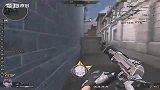 alex逆战枪械大讲堂:AN94