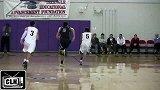 街球-13年-肯塔基预定2014届天才Devin Booker高中OT假日邀请赛单场42分全集锦-专题