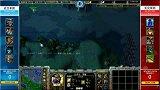 竞游ECL-20110424-2011第1赛季DOTA表演赛决赛AS对SY