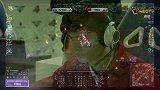 [英雄联盟][决赛] OMG vs CJ Blaze 2
