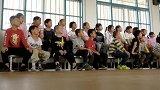 广东揭阳:现实版《放牛班的春天》这个乡村小学合唱团火了