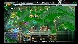 G联赛-101226-第五赛季DOTA半决赛Nv对Demonic
