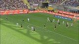 意甲-1617赛季-联赛-第36轮-国际米兰vs萨索洛(下半场)-全场